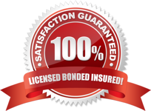 licensed-and-insured-seal